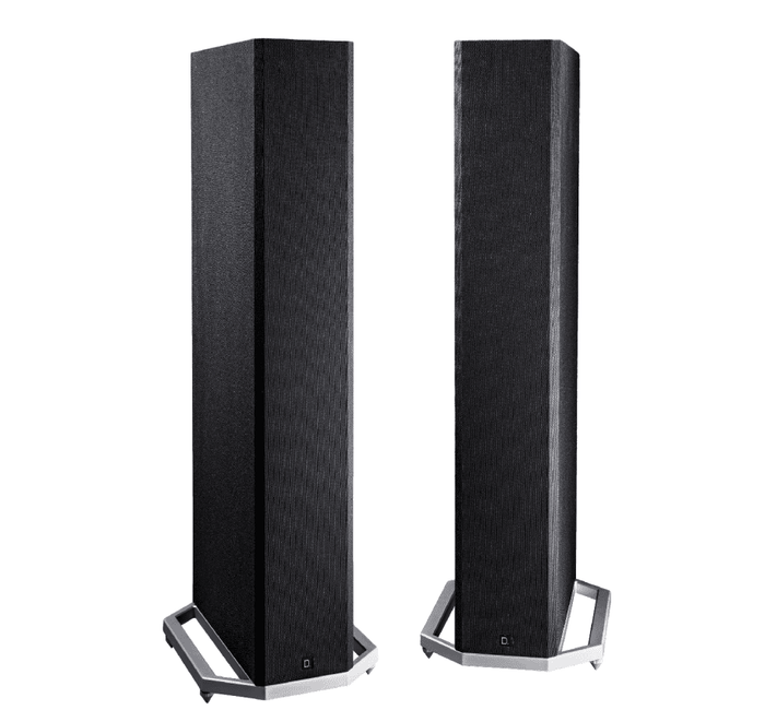 Definitive Technology BP-9020 Tower - Pair