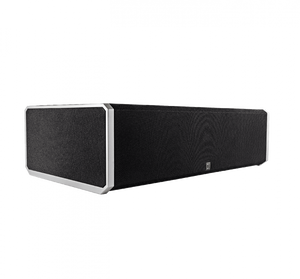 Definitive Technology Centre Speaker Definitive Technology CS9040 Center Speaker - Each