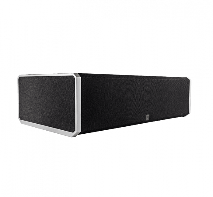 Definitive Technology CS9040 Center Speaker - Each