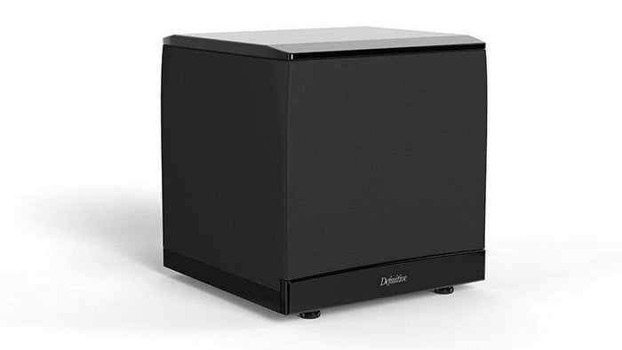Definitive Technology SuperCube 6000 Subwoofer - Each
