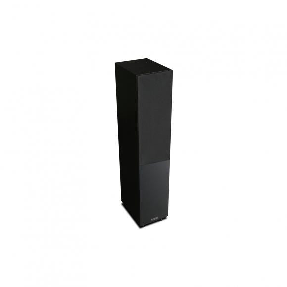 Mission Floorstanding Speaker Demo Mission LX-3 Floorstanding Speaker - Pair
