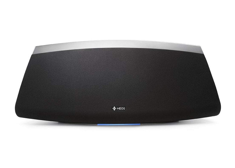 Denon Wireless Speaker Denon Heos 7 Wireless Speaker - Each