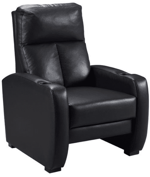 Destiny Seating Cinema Chair Destiny Seating Academy Cinema Chair