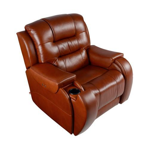 Destiny Seating Rocco Cinema Chair