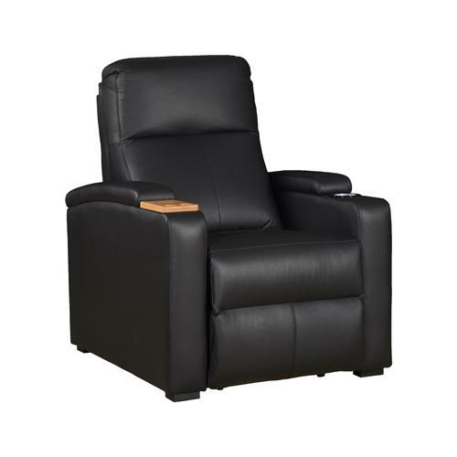 Destiny Seating Shashi Cinema Chair - Ultra Sound & Vision