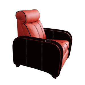 Destiny Seating Cinema Chair Destiny Seating Silverscreen Cinema Chair