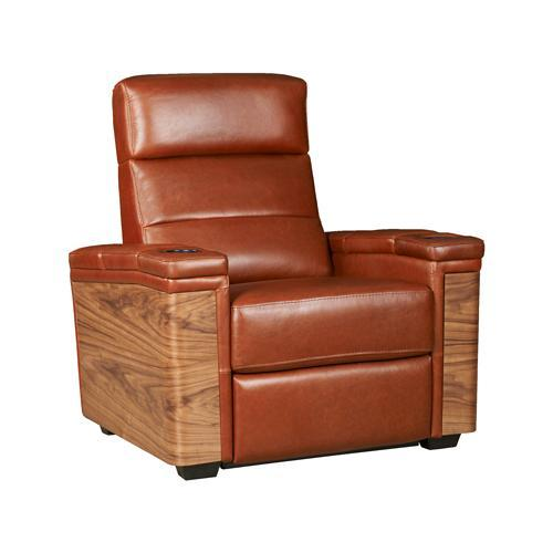 Destiny Seating Sutherland Cinema Chair