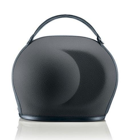 Devialet Cocoon  | Phantom Carry Bag