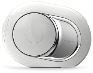 Devialet Wireless Speaker Devialet Phantom Elevate