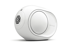 Devialet Wireless Speaker 600 Devialet Phantom Reactor