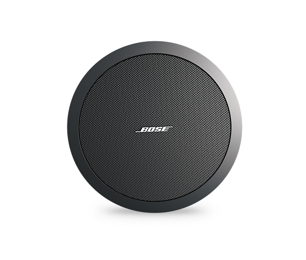 Bose FreeSpace DS 100F In-Ceiling Speaker - Each - Ultra Sound & Vision