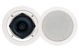 Earthquake Speakers Earthquake CM 500 In-Ceiling Speaker - Each