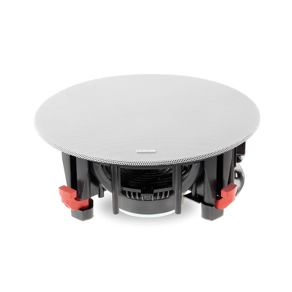 Focal 100 ICW6 In-Ceiling Speaker