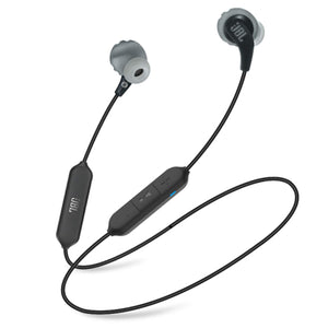 JBL Endurance Run Bluetooth in-ear Sport Headphones - Each - Ultra Sound & Vision