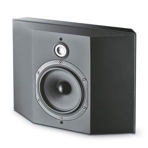Focal Surround Speakers Focal Chorus SR 700 Surround Speaker