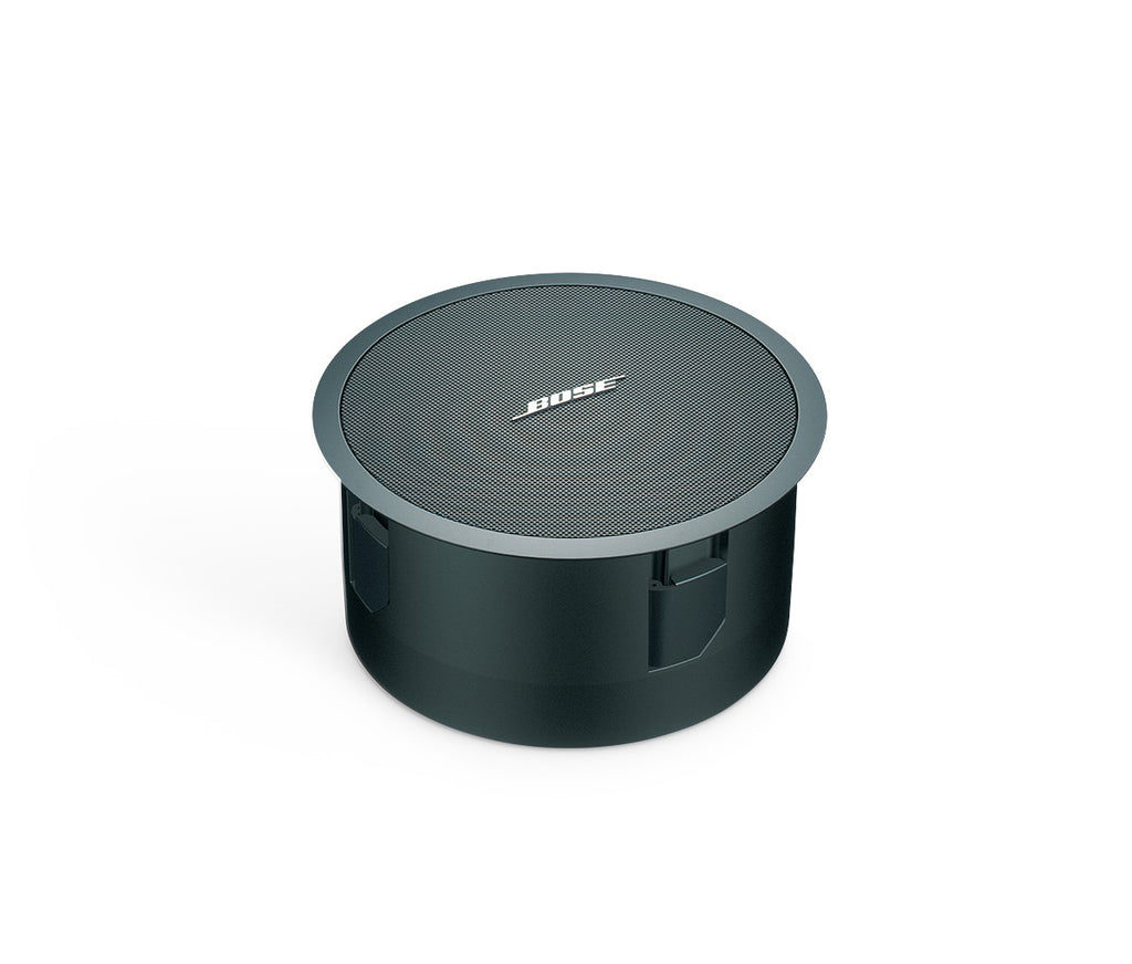 Bose Freespace 3 II Flush Subwoofer - Each - Ultra Sound & Vision