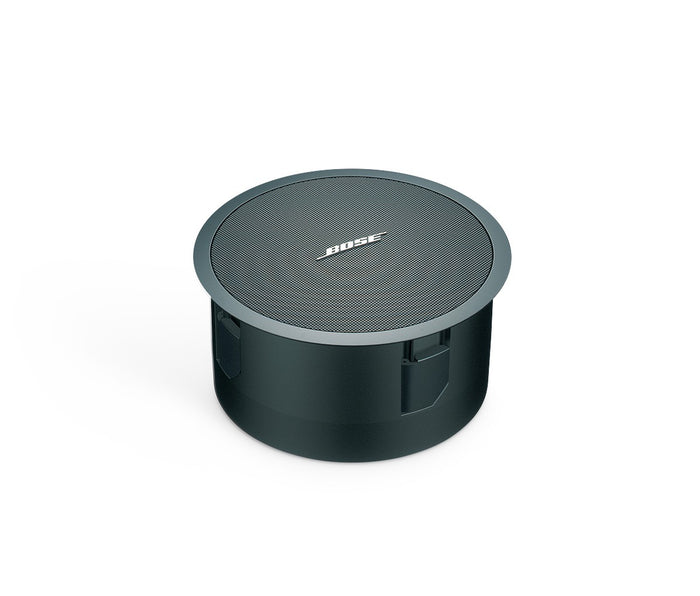 Bose Freespace 3 II Flush Subwoofer - Each