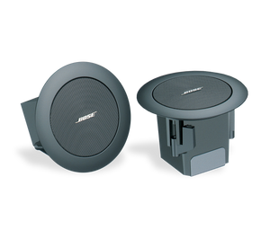 Bose Freespace 3 Flush-mount Satellite Speakers - Each