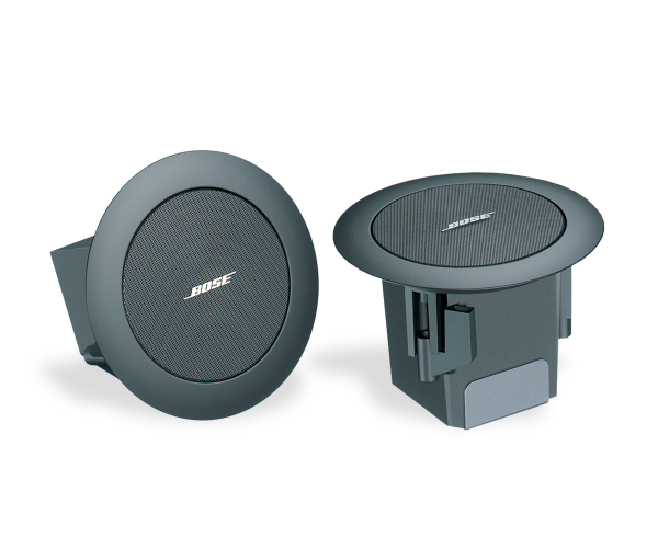 Bose Freespace 3 II Flush-mount Satellite Speakers - Each