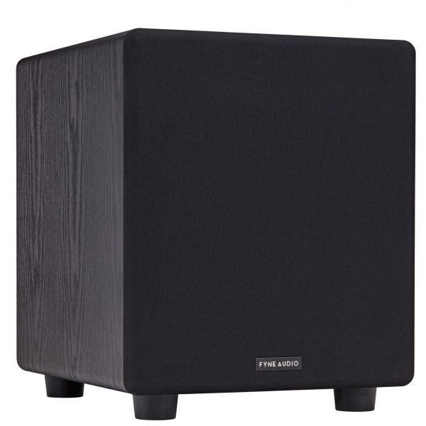 Fyne Audio F3-10 Subwoofer - Each