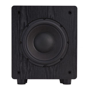 Fyne Audio Subwoofer Fyne Audio F3-10 Subwoofer - Each