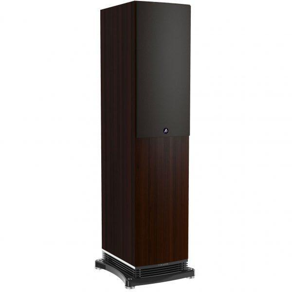 Fyne Audio F502 Floorstanding Speaker - Pair - Ultra Sound & Vision