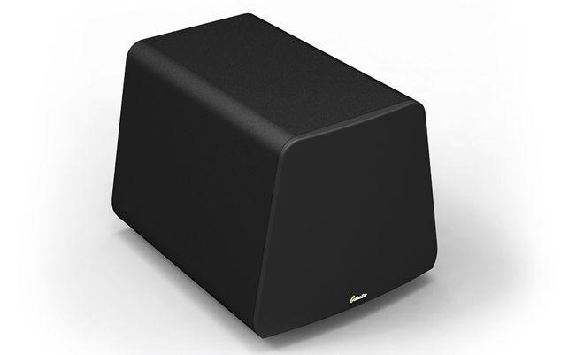 GoldenEar Forcefield 3 Subwoofer - Each - Ultra Sound & Vision