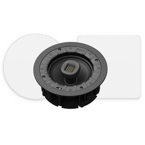 Goldenear Technology In-Ceiling Speaker Goldenear Invisa 525 In-ceiling Speakers - each