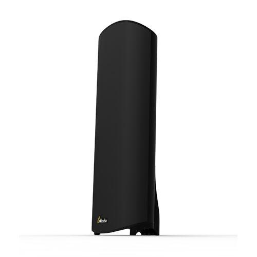 GoldenEar SuperSat 3 Rear Suround Speaker - Each - Ultra Sound & Vision