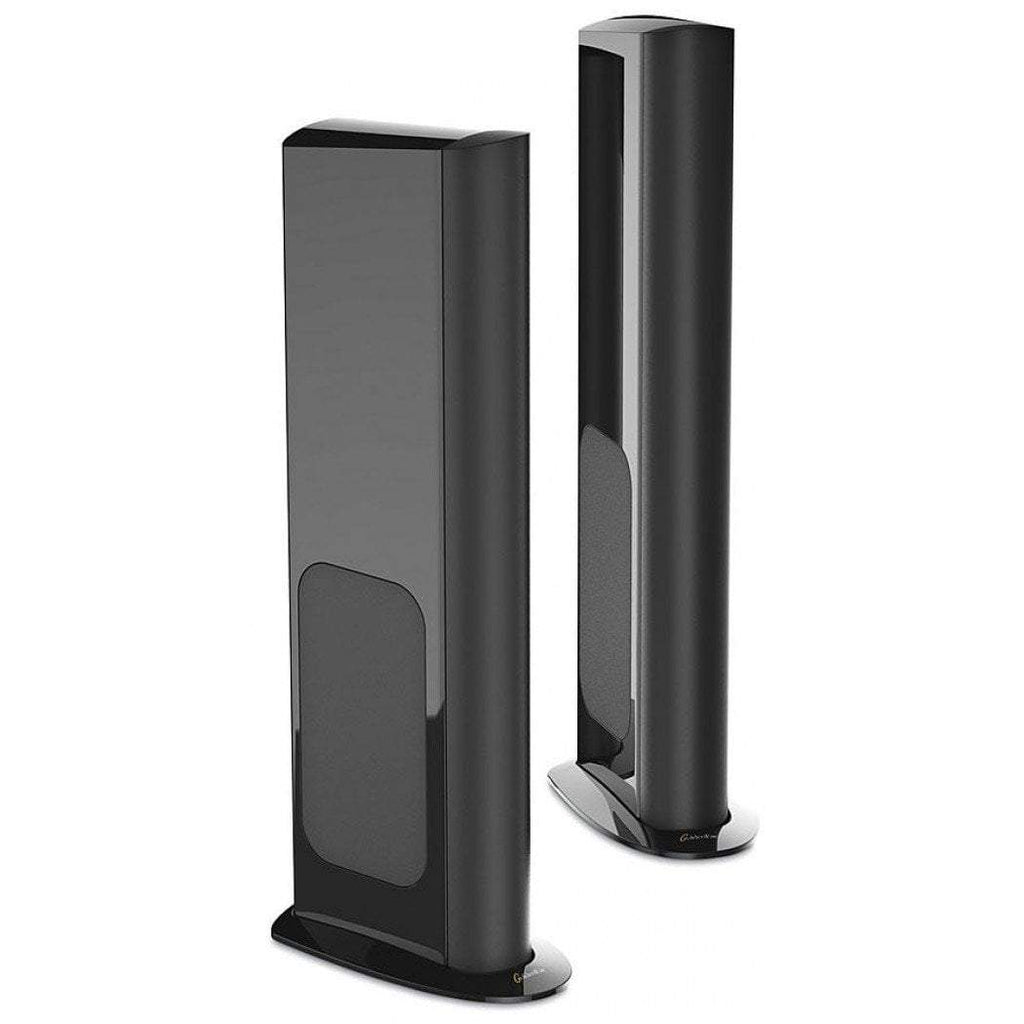 Goldenear Triton Reference Floorstanding Speaker - pair - Ultra Sound & Vision