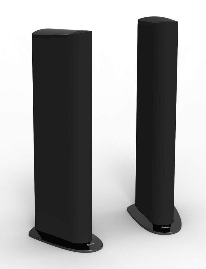 GoldenEar Triton Seven Towers - Pair