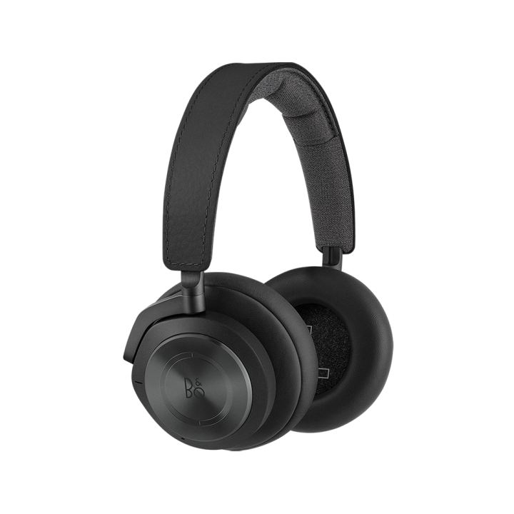 Bang & Olufsen BeoPlay H9 3rd Gen Noise Cancelling Headphones - Ultra Sound & Vision