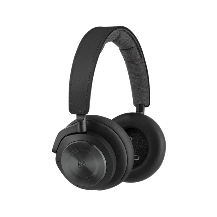 Bang & Olufsen BeoPlay H9 3rd Gen Noise Cancelling Headphones