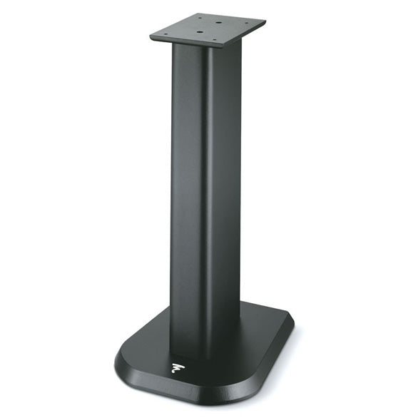 Focal Chorus S700 Speaker Stands - Pair