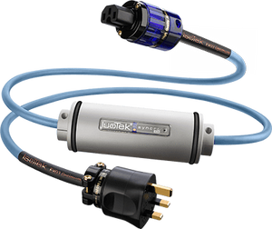 Isotek Power Cable IsoTek EVO3 Synchro Power Cable