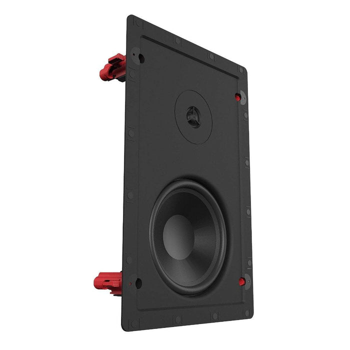 Klipsch CS-16W In-Wall Speaker - Each