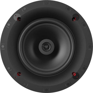 Klipsch In-Ceiling Speaker Klipsch CS-18C In-Ceiling Speaker - Each