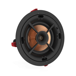 Klipsch In-Ceiling Speaker Klipsch Pro-160RPC In-ceiling Speaker - each