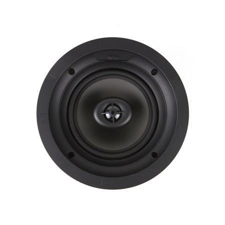 Klipsch R2650C II In-Celiling Speaker - Each
