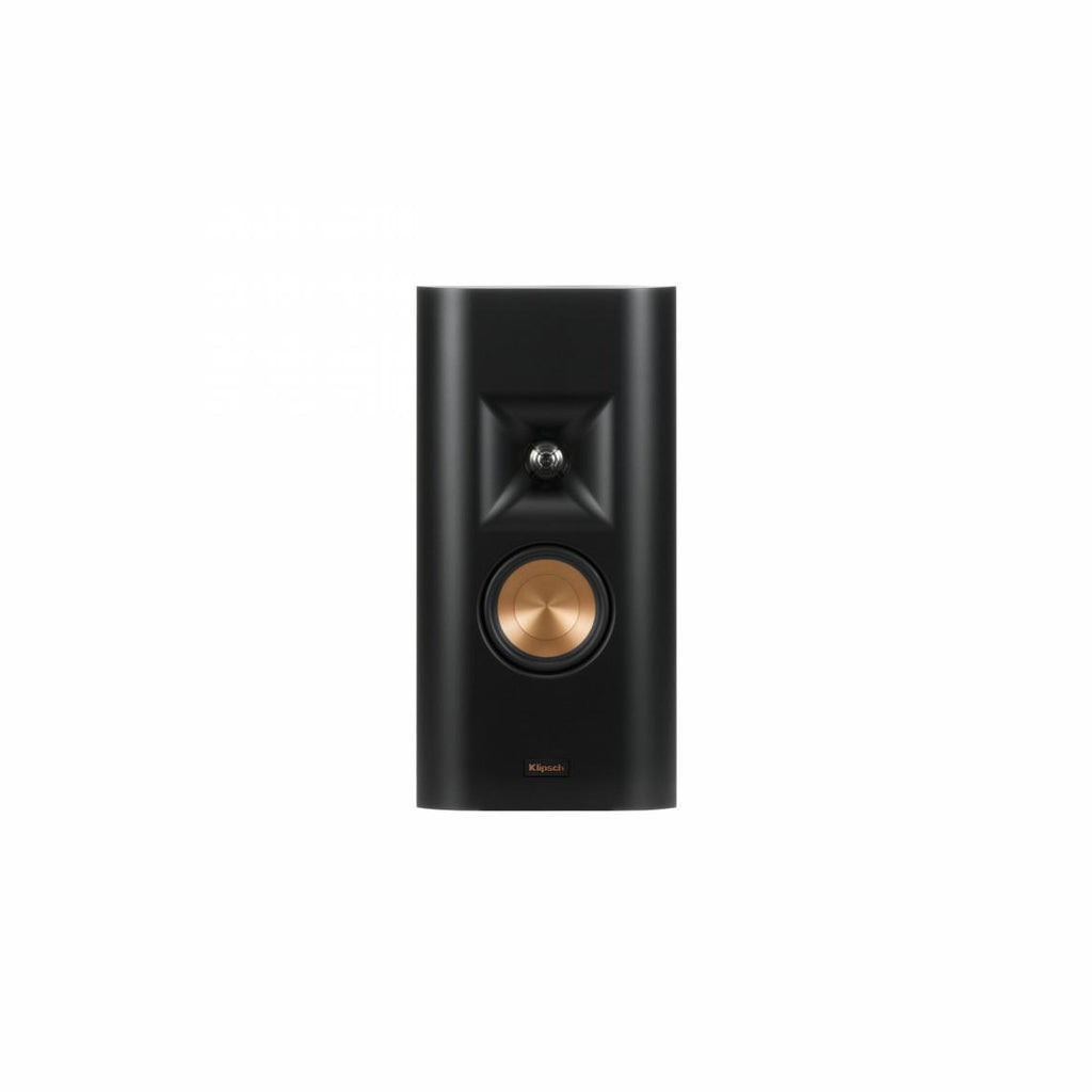 Klipsch Reference Premiere RP-140D On-wall Speaker - each - Ultra Sound & Vision
