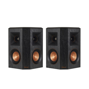 Klipsch Surround Speakers Klipsch Reference Premiere RP-402S Surround Speaker - Pair