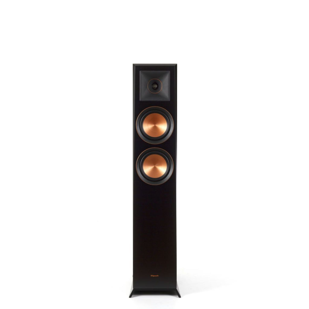 Klipsch Reference Premiere RP-5000F Floorstanding Speaker - Pair - Ultra Sound & Vision