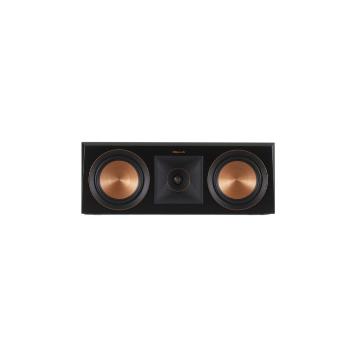 Klipsch Reference Premiere RP-500C Centre Speaker - Each
