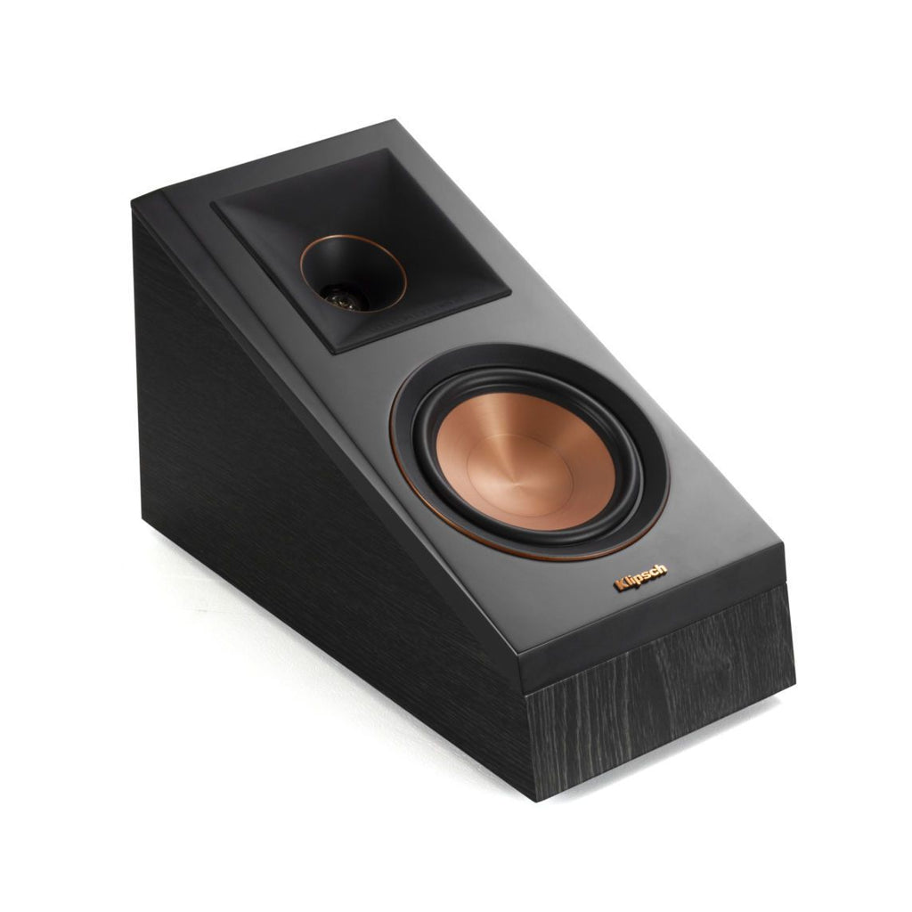 Klipsch Reference Premiere RP-500SA Atmos Speaker - Pair - Ultra Sound & Vision
