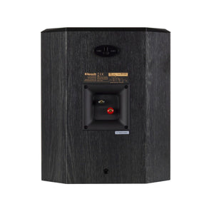 Klipsch Surround Speakers Klipsch Reference Premiere RP-502S Surround Speaker - Pair