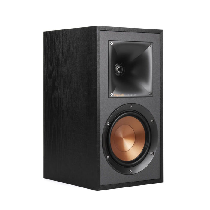 Klipsch Reference R-51M Bookshelf Speaker - pair