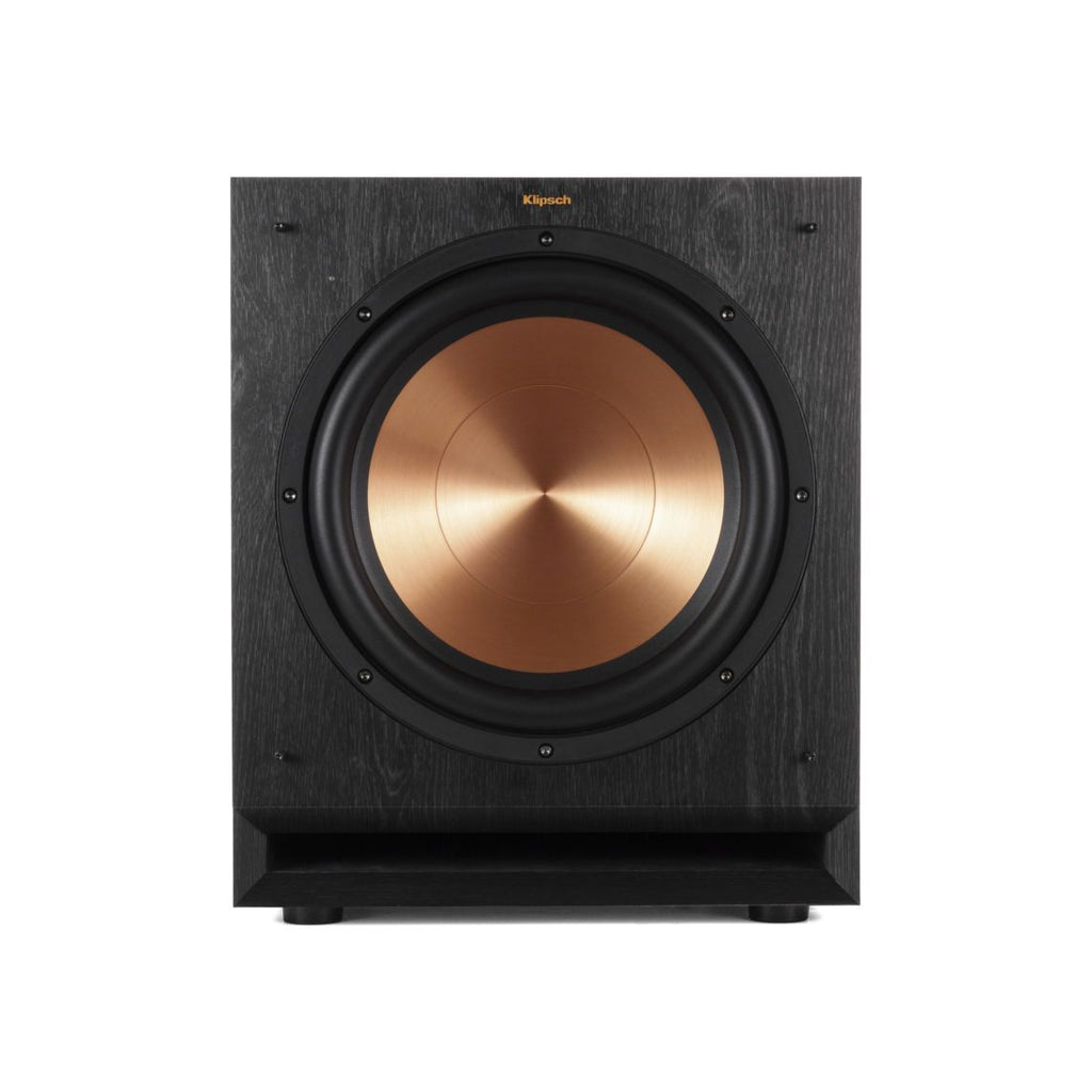 Klipsch SPL-120 Subwoofer - Each - Ultra Sound & Vision