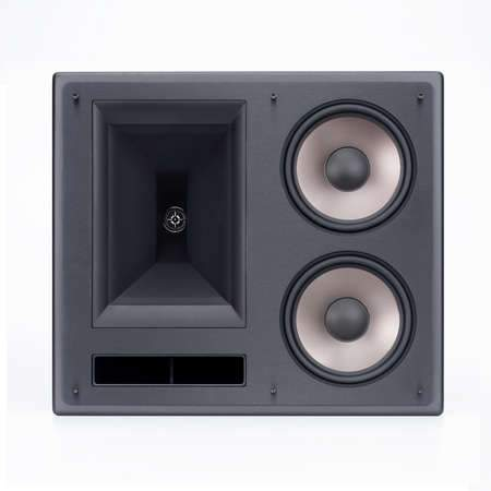 Klipsch THX KL650 LCR Bookshelf Speaker -  Each - Ultra Sound & Vision
