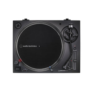 Audio-Technica LP120XUSB Turntable