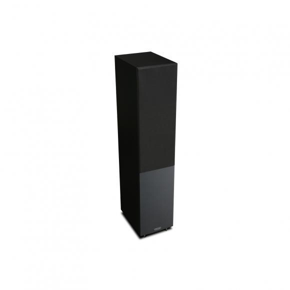 Mission LX-4 Floorstanding Speaker - Pair